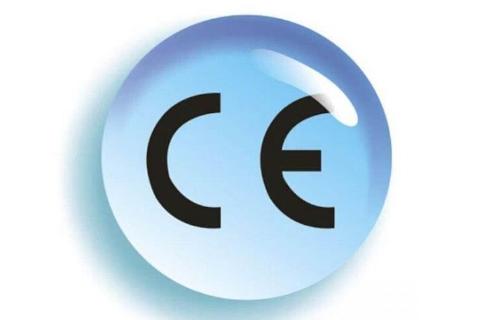 CE认证常规测试项目