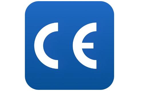 CE认证和EN认证是什么关系?