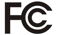 FCC认证对企业产品出口美国有多重要?