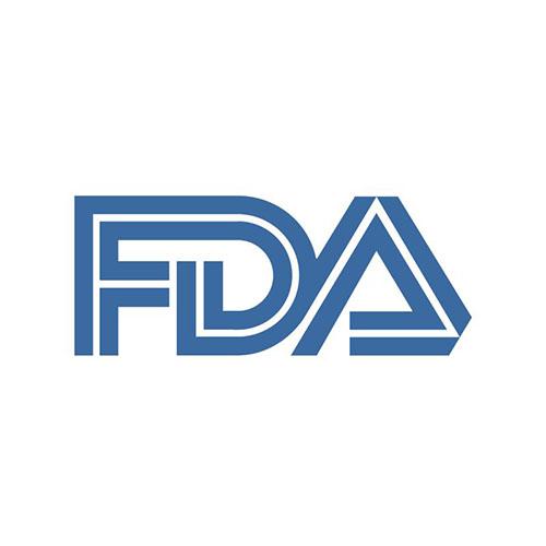 查询FDA认证