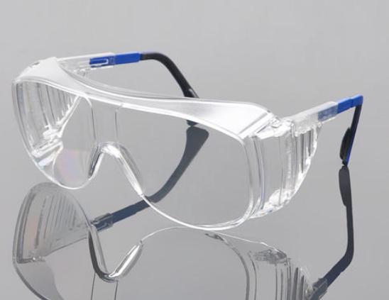 劳保护目镜